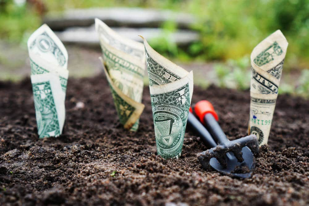 Make some extra money with your personal blog