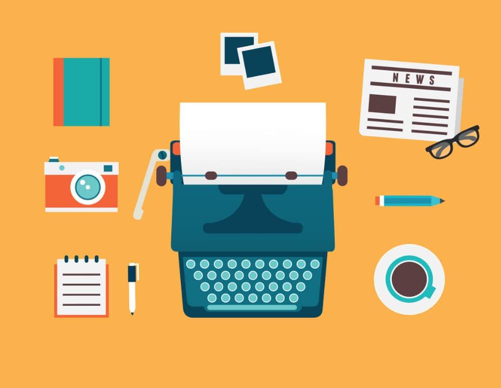Writing better blog content